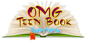 The OMG Teen Book Series